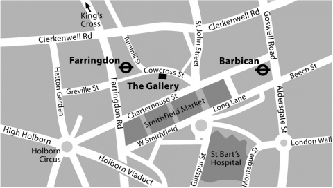 Gallery_location_map